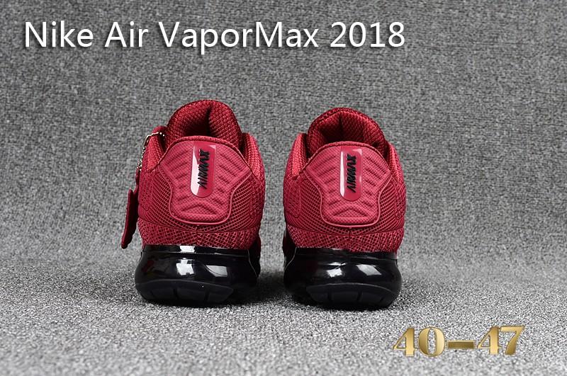 1baefd3015b Reasons to NOT to Buy Nike Air VaporMax Flyknit SE (June 2018